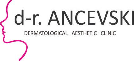 """Ordinanca dermatologjike-estetike """"Dr Ançevski"""""""