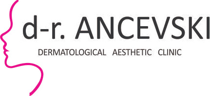 "Dermatological Aesthetic Clinic ""D-r Ancevski"""